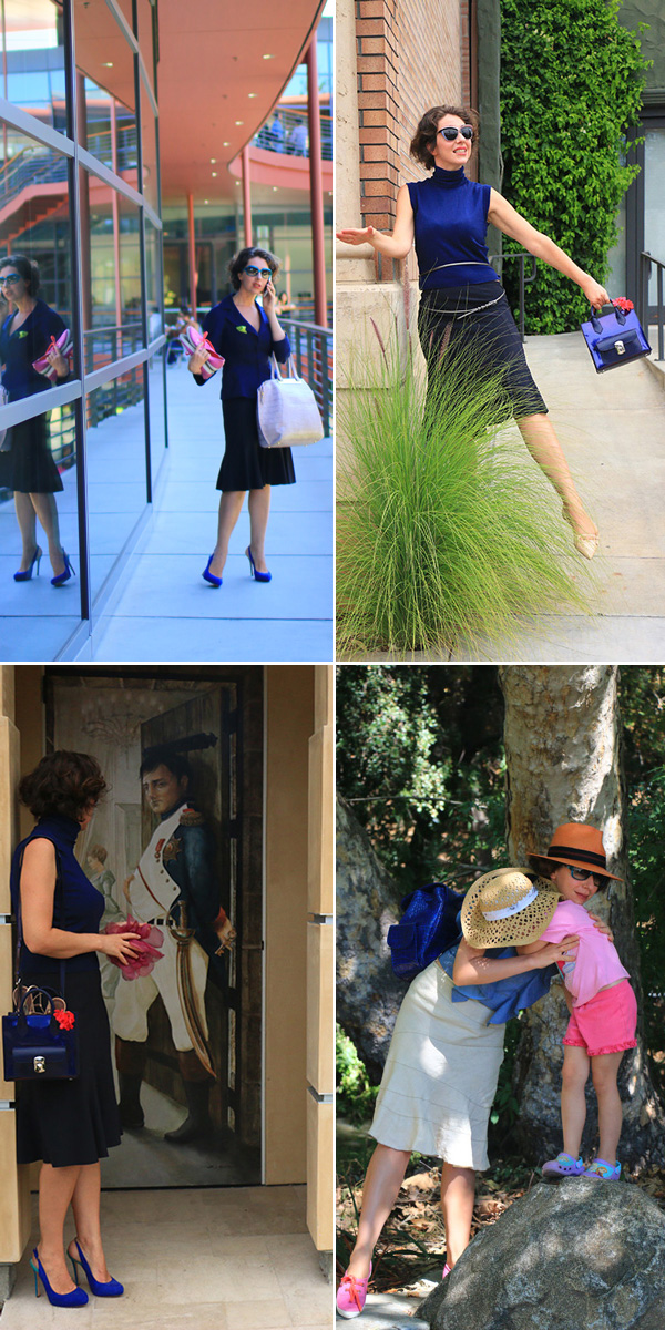 Godet-Bags-Collage