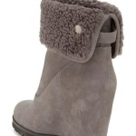 kyra uggs in granite