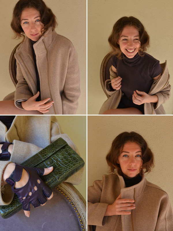 Stadium-Coat-J-Crew-Collage-Natlaurel