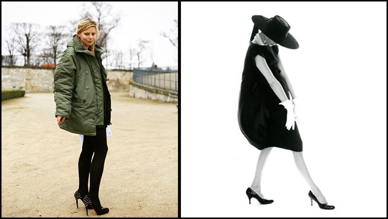 The-Sartorialist-Enamored-with-What-Turned-out-Balenciaga-Silhouette
