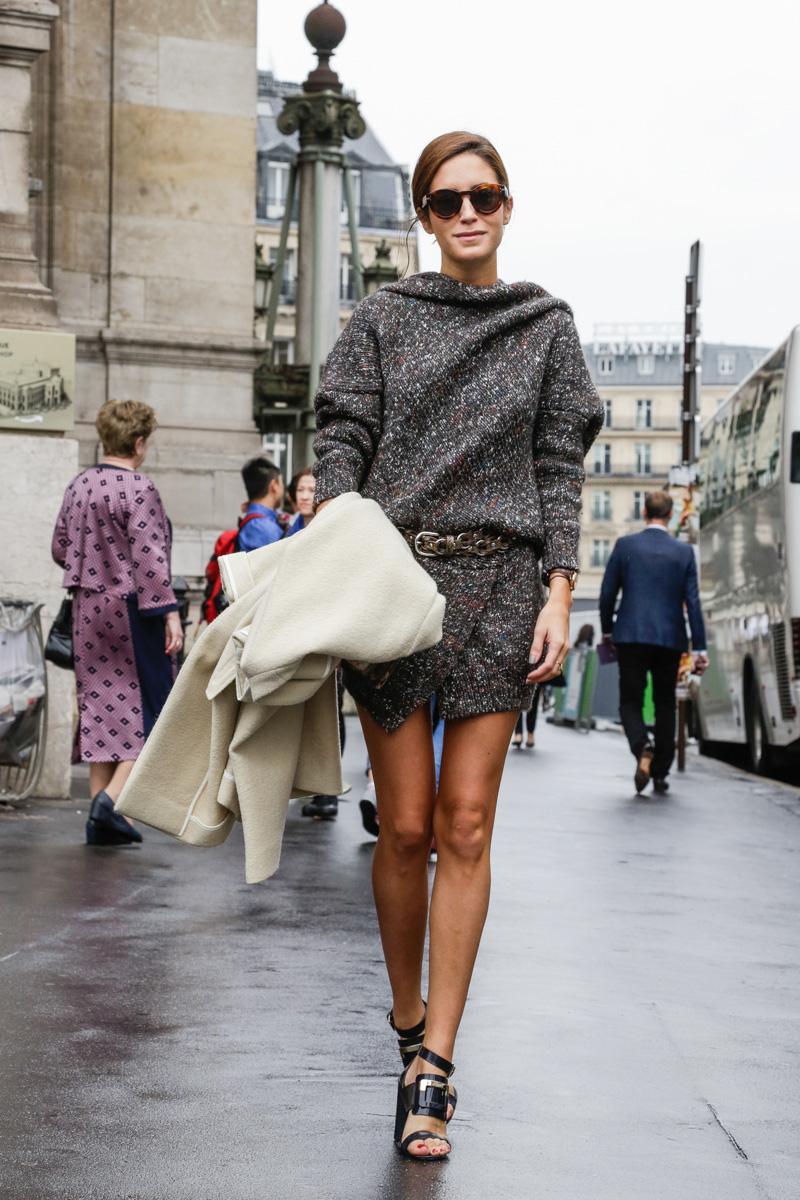 PARIS SS15