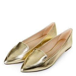 bfefba2ac99 VAIN Stitch Point Shoe  30