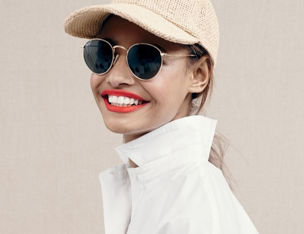 J-Crew-Mandible-Angle-Profile