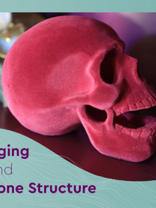 Why  Bone Rugosity Matters